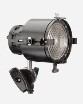 BEE 50-C ADJUSTABLE FRESNEL