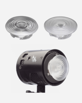 luce al plasma OMNI COLOR LED LIGHT
