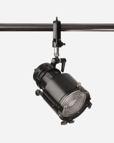 BEE 50-C STUDIO ADJUSTABLE FRESNEL