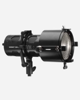 luci al plasma HIVE Hornet 200-C milano systems