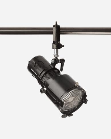 luci al plasma HIVE Hornet 200-C studio milano systems