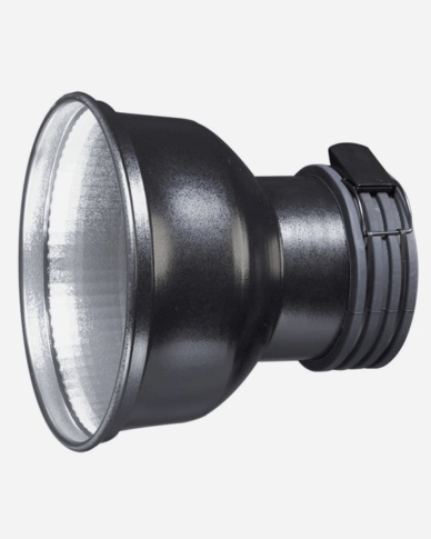 photo zoom reflector hive