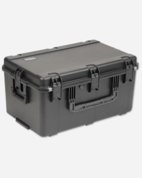 valigetta mobile plasma 250 hive