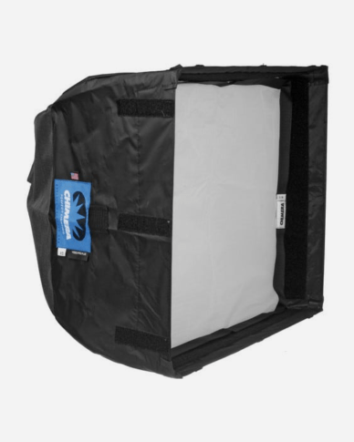 soft box luci al plasma hive