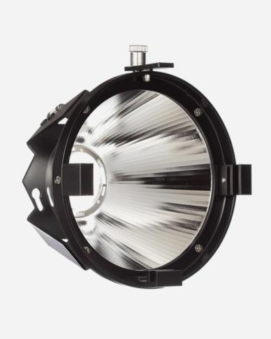 SPOT PAR REFLECTOR luci al plasma hive