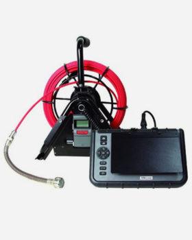Videoendoscopi endoscopi ms inspection mitcorp