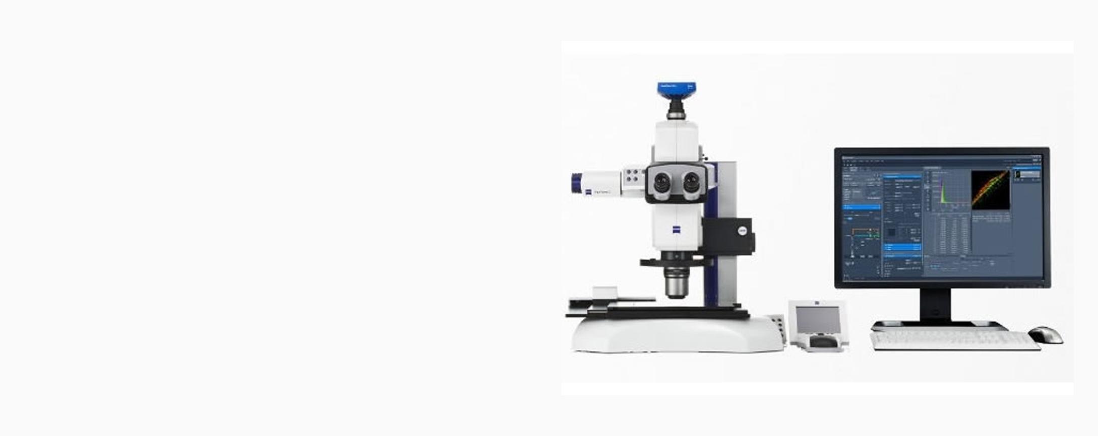 Stereomicroscopi