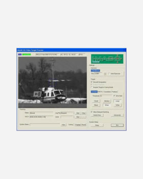 software video tracking IMAGO