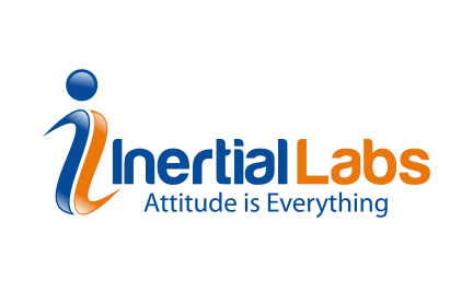 logo inertial labs