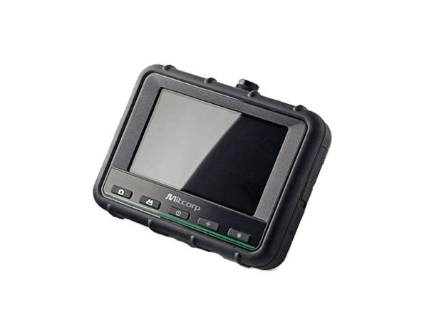 monitor mitcorp