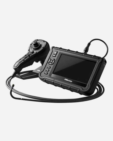 videoscopio MS INSPECTION milano systems