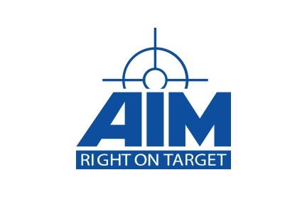 logo AIM