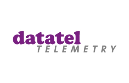 datatel telemetry