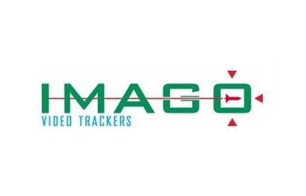 imago video trackers