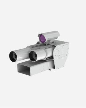 IMBQ-HP-200 pan tilt