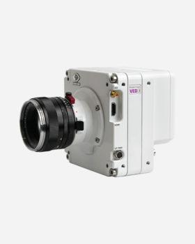telecameread alta velocità Phantom VEO