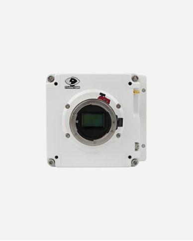 telecamera ad alta velocità VEO 710