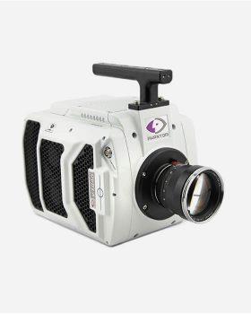 telecamera ad alta velocitàPhantom v2640