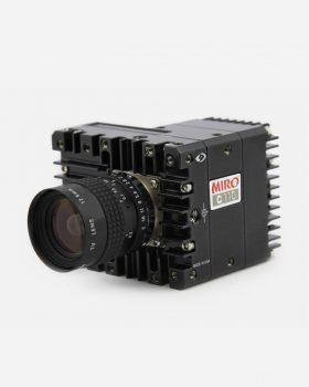telecamera ad alta velocità PhantomMiro C110