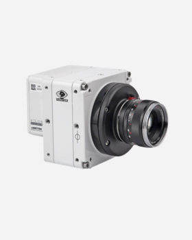 high speed camera veo 4k 990 telecamera phantom vision research veo 4k 590