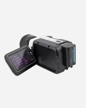 telecamera ad alta velocità Phantom Miro R311