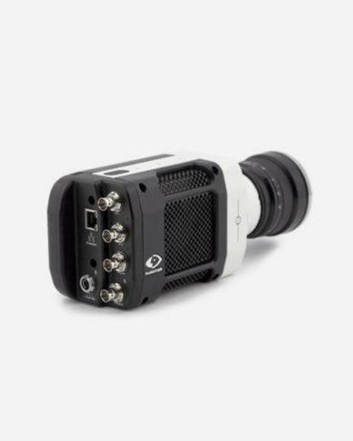 telecamera ad alta velocità Miro 340