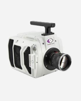 telecamera ad alta velocitàPhantom v1840