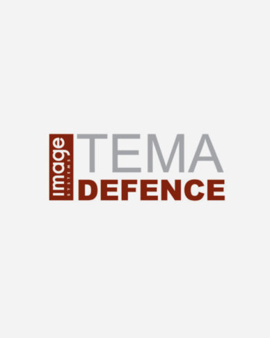 tema defence software analisi video